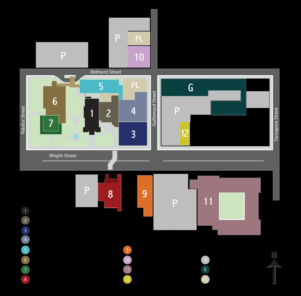 MAP_Full